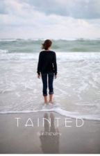 Tainted || Ashton Irwin a.u  by iSpinTheNarry