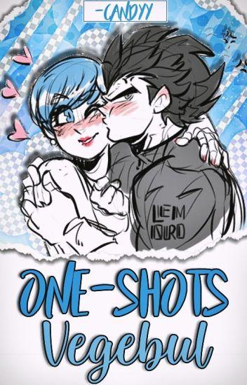 One-Shots [Vegebul]