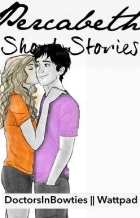 weirdest dating stories