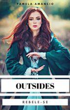 Outsides by _Amancio
