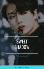Sweet Shadow by Park_y_Jeon