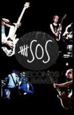 5sos Imagines REQUESTS OPEN! by Lukes_Bae96