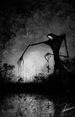 Truyện kể đêm khuya [ Creepypasta - Cyptic] [Sưu tầm] [EDIT]
