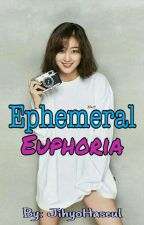 Ephemeral Euphoria {{TWICE JIHYO X READER}} by JihyoHaseul