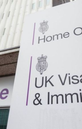 Case Stories on Immigration Pangs - Delays in UK Visa