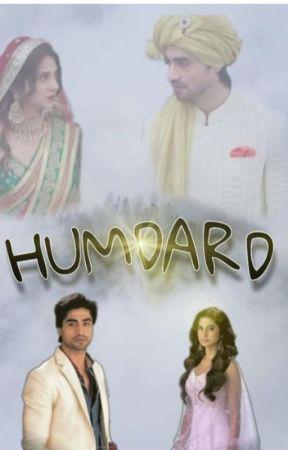 Humdard - Yash?Pooja? - Wattpad