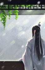 [Hi Dao] Nến Sáng [Ma Đạo Tổ Sư] by chambachamm