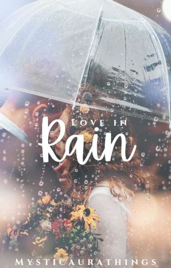 Kaira OS- Love In Rain