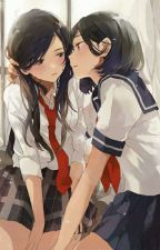 Rekom & Review Manhwa/Manga GL (gxg) by bloomingsirius