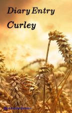 Of mice and men: Curley by zannimomo
