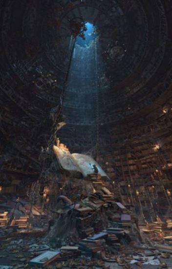 12cs: Upside Down  (Đồng nhân Harry Potter)