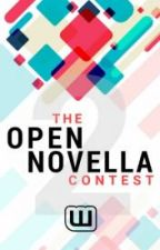 The Open Novella Contest ll by BACommunity