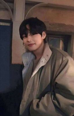 Đọc truyện Taehyung | Chỉ có em thấy anh.