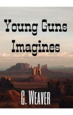 • Young Guns imagines • by SomeWeird80skid