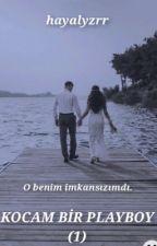 Kocam bir playboy (1) by hayalyzrr