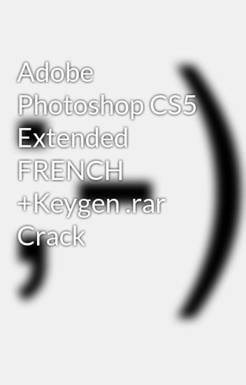 photoshop cs5 me _ crack rar