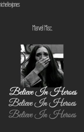 Believe In Heroes - Marvel Random - Thanos Kidnapped Peter - Wattpad