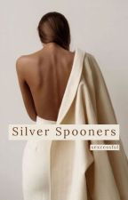 Silver Spooners by sexcessful