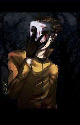 Yandere! Creepypasta x Reader ONE-SHOTS - Shen👓💐 / Xiu