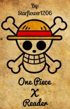 One Piece X Reader One Shots (Slow update posts!!!) by Starflower1206