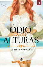 HOMENS DE FARDA | Ódio nas Alturas ✈ RETIRADA EM 19/03 by larissa_andrade