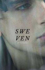 Sweven by mythomania