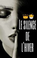 Le silence de l'hiver  by MelyFofolle