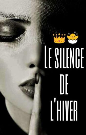 Le silence de l'hiver