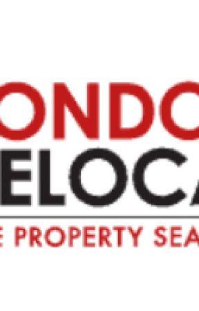 London Flat by londonflat