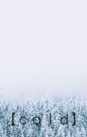 cold || hyunin (hyunjin x jeongin)