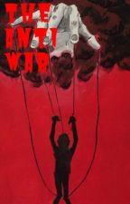 The Anti War (Markiplier x AntiSepticEye) by XxDarky-moo669xX