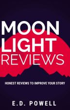 Moonlight Reviews by EDPowell