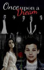 Once upon a dream // 1d AU -> WIRD NICHT WEITERGESCHRIEBEN by dinanarry