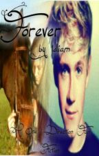 Forever by 1dliam