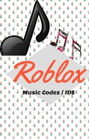 Roblox Music Codes For Sunflower | Roblox Free Game Play