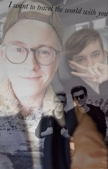 Troyler - One Shot Collection