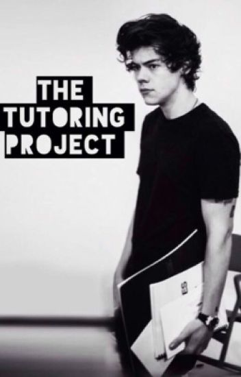 The Tutoring Project
