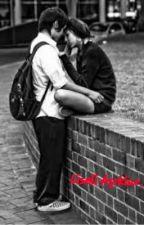 Liseli Aşıklar by AnlBurakAcar