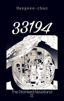 33194 || The Promised Neverland - n e k o - c h a n - Wattpad
