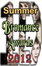1D Bromance Awards (Summer 2012) by BromanceAwards