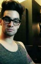 Brendon Urie Imagines: Smut and Fluff by IBreakShinsNotKnees