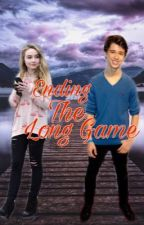Ending The Long Game? ~Josh Matthews/Maya Hart~{COMPLETED} by KaitlinJarvis