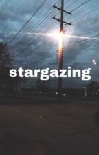 Stargazing//Joshler by peacefulty