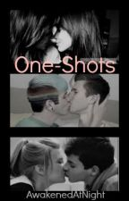 One-Shots by AwakenedAtNight