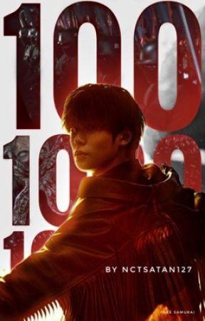 100   jaeyong by nctsatan127
