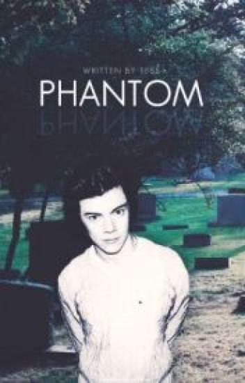 Phantom » German Translation