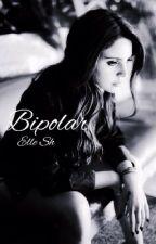 Bipolar by im_so_down