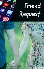 Friend Request by rounak14bhanja