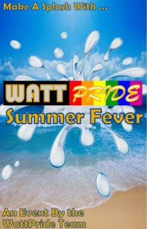 WattPride Summer Fever by WattPride