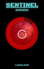 Sentinel: Activation by Landon224
